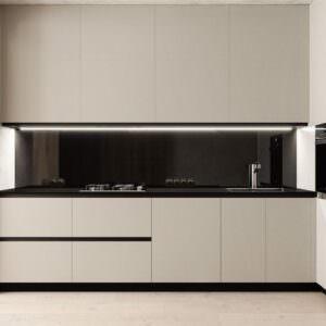 Кухня эксклюзив-21