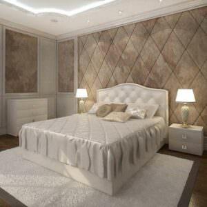 Спальня эксклюзив-10
