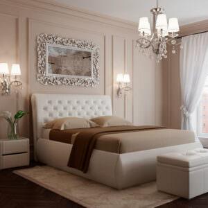 Спальня эксклюзив-11
