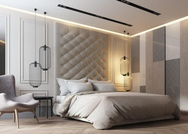 Спальня эксклюзив-18