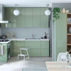Кухня эксклюзив-35