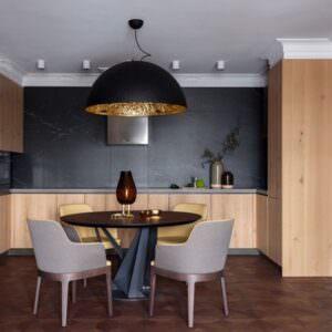 Кухня эксклюзив-57