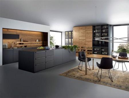 Кухня эксклюзив-66