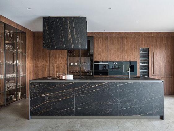 Кухня эксклюзив-79