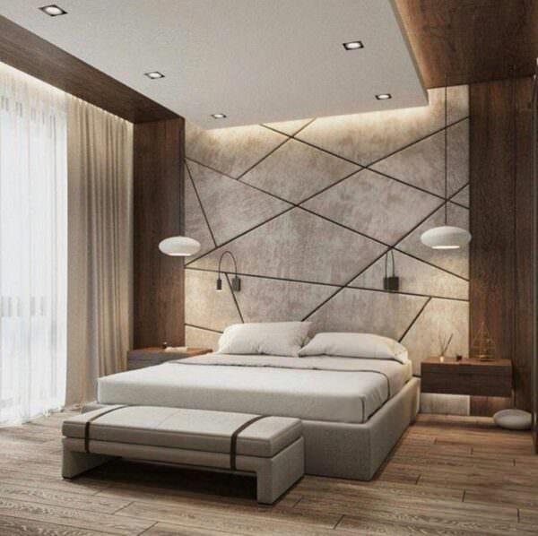 Спальня эксклюзив-24