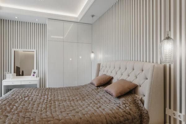 Спальня эксклюзив-29