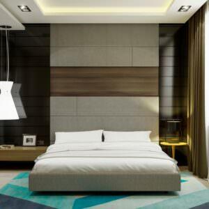 Спальня премиум-10