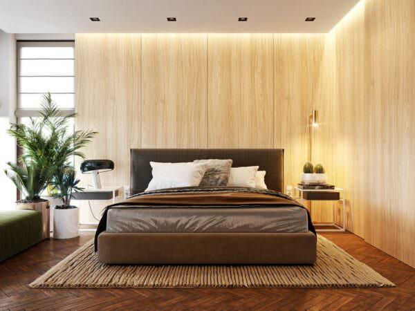 Спальня премиум-14