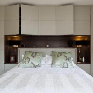 Спальня премиум-15