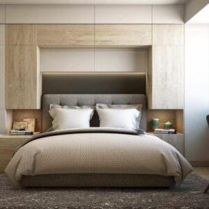 Спальня премиум-16