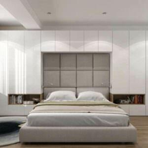 Спальня премиум-17