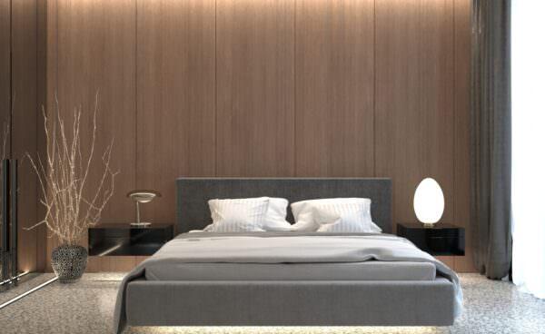 Спальня премиум-18