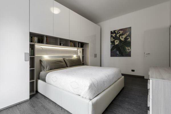 Спальня премиум-21