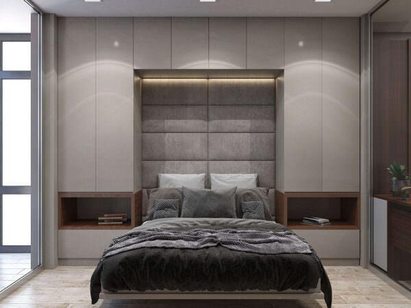Спальня премиум-29