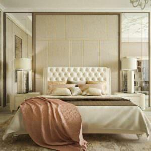 Спальня премиум-3
