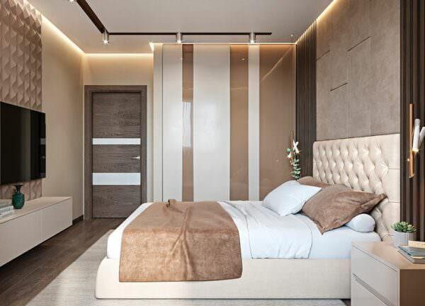 Спальня премиум-30