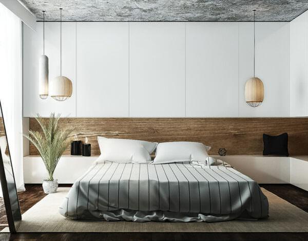 Спальня премиум-32