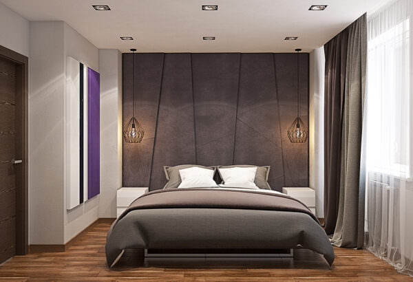 Спальня эксклюзив-33