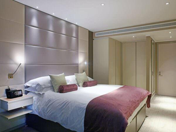 Спальня премиум-36