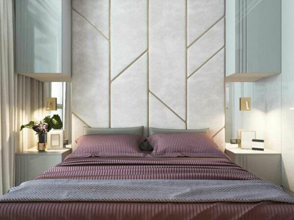 Спальня эксклюзив-36