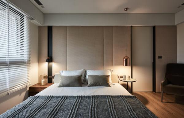 Спальня премиум-43