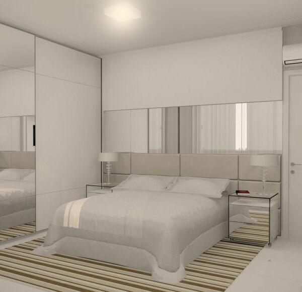 Спальня премиум-44