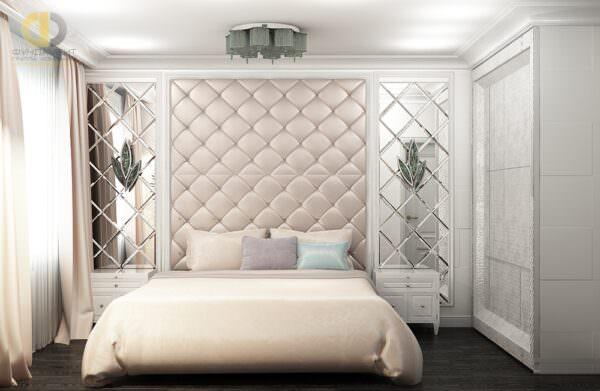 Спальня премиум-5