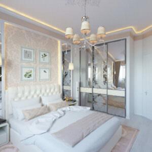 Спальня премиум-6