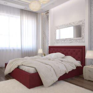 Спальня премиум-7