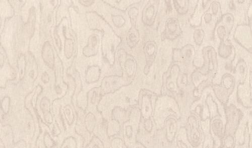 Пластик Arpa 1860 Розовая радика
