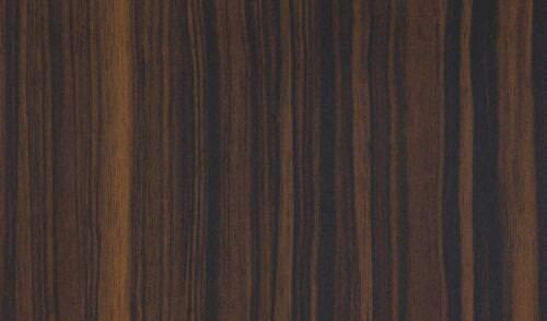 Пластик Arpa 4416 Дерево Мокка