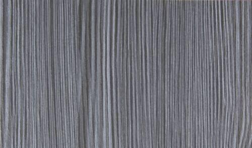 Пластик Arpa 4513 Серая сосна