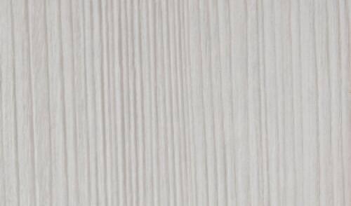 Пластик Arpa 4515 Белая сосна