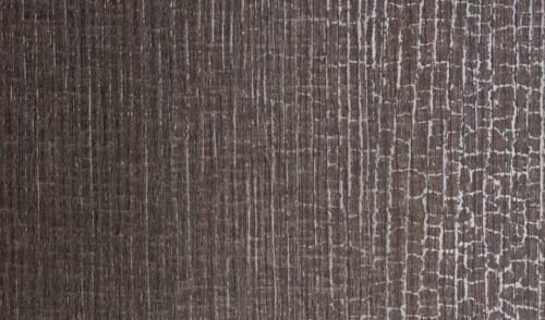 Пластик Arpa 4530 Древесный уголь