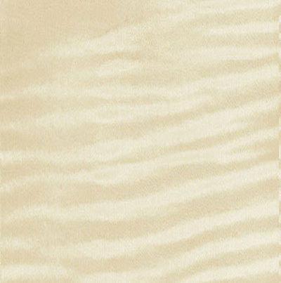 Клен сикамора